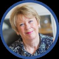 Anne Wilkinson Testimonial