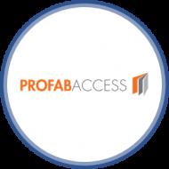 Profab Access Testimonial