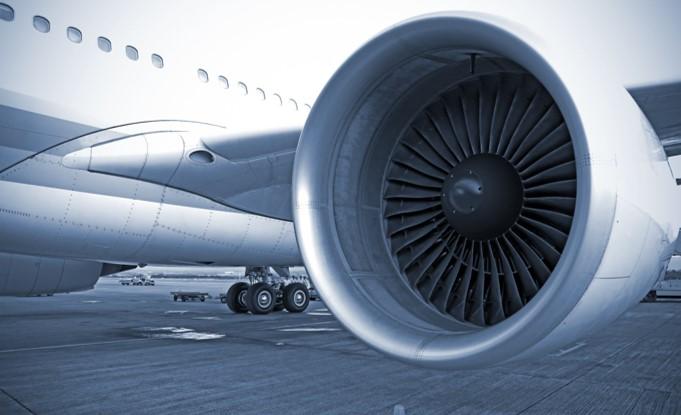 Aerospace Manufacturer