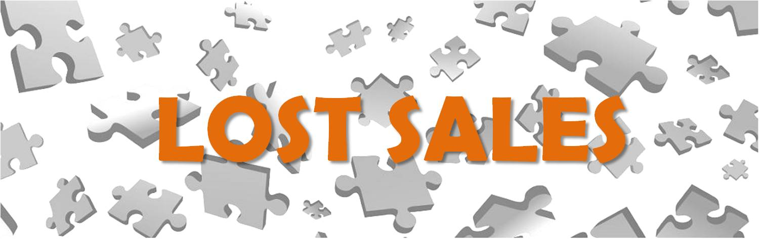 lost_sales
