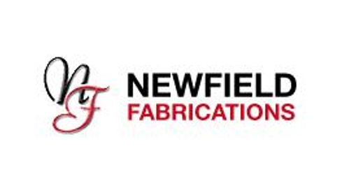 Newfield Fabrications
