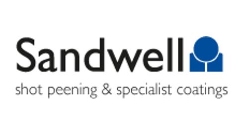 Sandwell UK